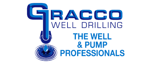 Gracco Well Drilling